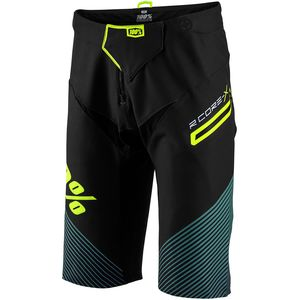 100% R-Core X DH Short - Men's