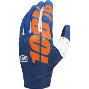 100% Celium II Glove - Men's
