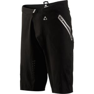 100% Celium Short - Men's
