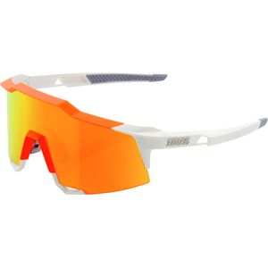 Speedcraft Sunglasses