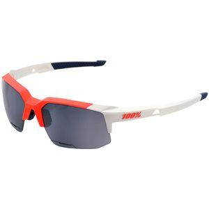 Speedcoupe Sunglasses