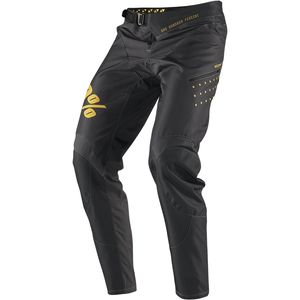 100% R-Core DH Pant - Men's