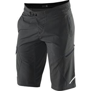 100% Ridecamp Short - Men's