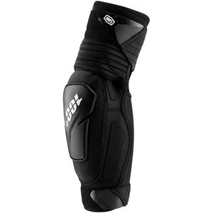 100% Fortis Elbow Pad