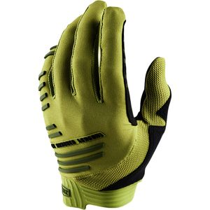 100% R-Core Glove - Men's