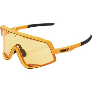100% Glendale Sunglasses