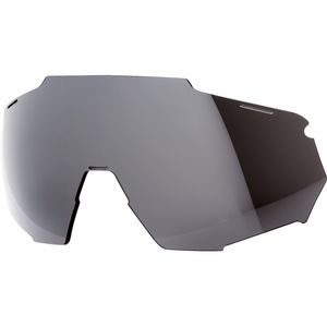 100% Racetrap Cycling Sunglasses Replacement Lens