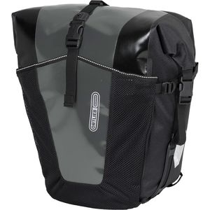 Ortlieb Back-Roller Pro Classic Panniers - Pair