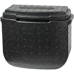 Ortlieb EPP Insert for Ultimate Handlebar Bags