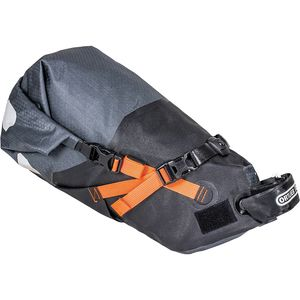 Ortlieb Seat Pack Saddle Bag