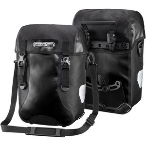 Ortlieb Sport-Packer Classic Panniers - Pair