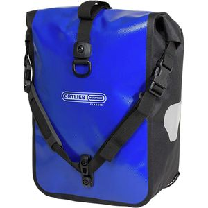 Ortlieb Sport-Roller Classic Panniers - Pair