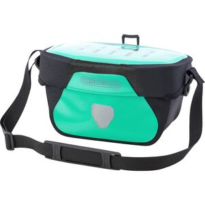 Ortlieb Ultimate 6 Free Handlebar Bag