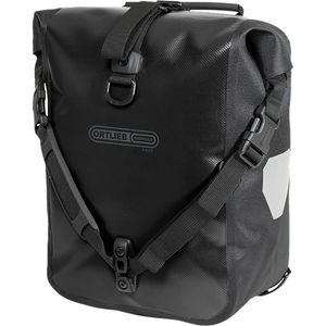 d84efde82 Timbuk2 Deploy Convertible Backpack | Competitive Cyclist