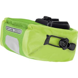 Ortlieb Micro Two Saddle Bag