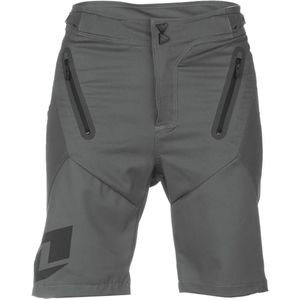 Vapor XC  Shorts - Men's