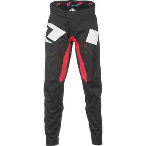 One Industries Vapor DH Pants - Men's