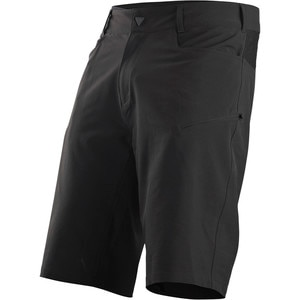 One Industries Atom Shorts - Men's