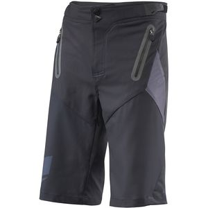 Tech Casual Shorts - Men's