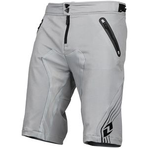 One Industries Ion Shorts - Men's