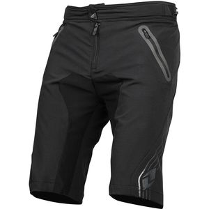 Ion Shorts without Liner - Men's