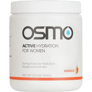 Osmo Nutrition Active Hydration - 40 Pack - Women's