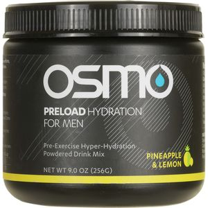 PreLoad Hydration for Men - 20 Serv Tub
