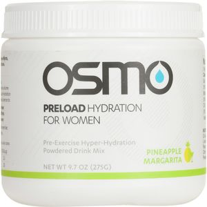 PreLoad Hydration for Women - 20 Serv Tub