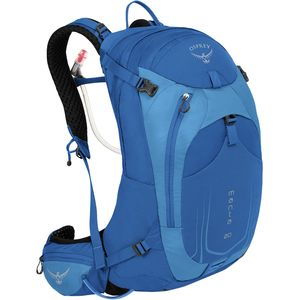 Osprey Packs Manta AG 20L Backpack