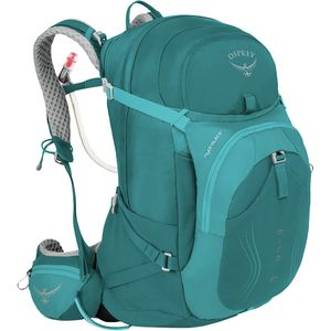 Osprey Packs Mira AG 34 Hydration Pack - Women's - 1953-2075cu in