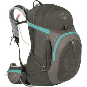 Osprey Packs Mira AG 34L Backpack - Women's