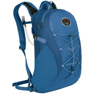 Osprey Packs Skarab 18 Hydration Pack - 1098cu in