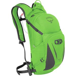Osprey Packs Viper 13L Backpack