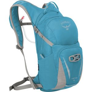 Osprey Packs Verve 9L Backpack - Women's