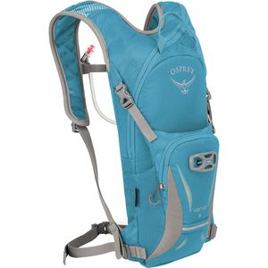 Osprey Packs Verve 3 Hydration Pack - Women's - 183cu in