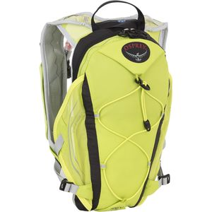 Osprey Packs Rev 1.5 Hydration Pack - 61-92cu in