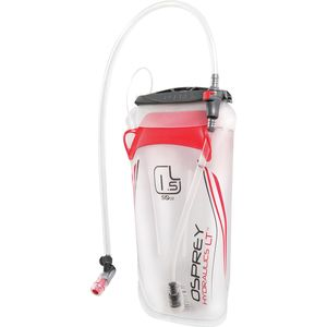 Osprey Packs Hydraulics LT Hydration Reservoir