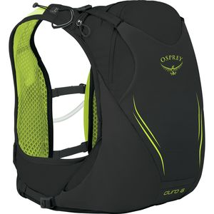 Osprey Packs Duro 6L Backpack