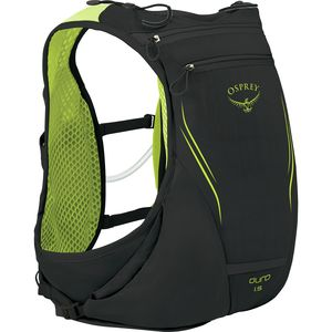 Osprey Packs Duro 1.5 Hydration Pack - 61-92cu in