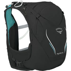 Osprey Packs Dyna 6 Hydration Pack - 305-366cu in