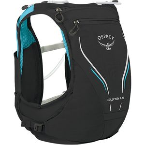 Osprey Packs Dyna 1.5 Hydration Pack - 61-92cu in - Women's