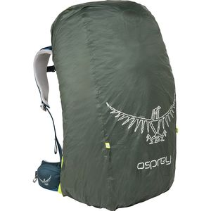 Osprey Packs Ultralight Rain Cover - GWP