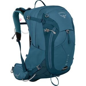 Osprey Packs Mira 22L Backpack - Women's