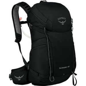 Osprey Packs Skarab 30L Backpack