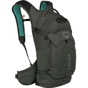 Osprey Packs Raptor 14L Backpack