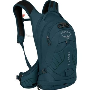 Osprey Packs Raven 10L Backpack - Women's