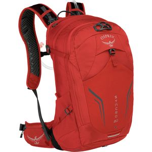 Osprey Packs Syncro 20L Backpack