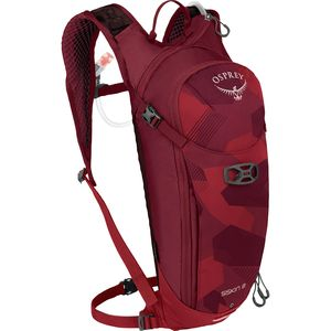 Osprey Packs Siskin 8L Backpack