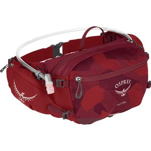 Osprey Packs Seral 7L Pack