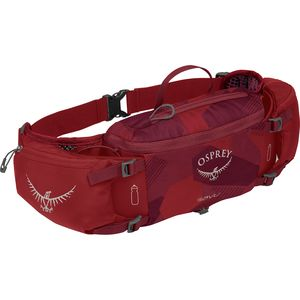 Osprey Packs Savu 4L Pack